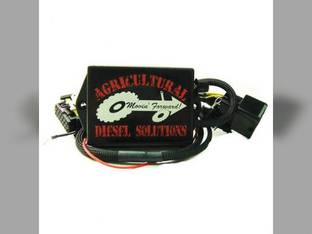 Engine Performance Control Module - Driver Injector New Holland T9.670 T9.670 T9.615 T9.615