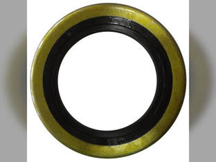 Axle Pivot Seal