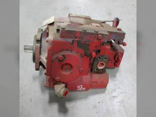 Used Hydrostatic Drive Motor 1343609C1 Case IH 1660 1666 1680 1688 2055 1343743C1