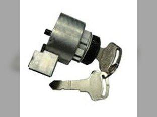 Ignition Switch Kubota B7500 B7500 B7500 B2410 B2410 B2410 B1700 B2100 B7400 B2620 B2320 B2320 B2320 B2320 B2320 B2630 B7610 B3030 B3030 B7410 B7800 B2710 B2400 B2910 B7510 B7510 B7510 B7510 B2920