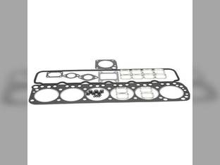Head Gasket Set Oliver 1755 1850 1800 1855 1750 1950 Minneapolis Moline G940 G750