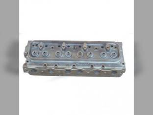 Remanufactured Cylinder Head Ford 600 700 2000 NAA