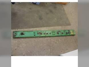 Used Frame Rail-Right Hand John Deere 4040 4230 R52688