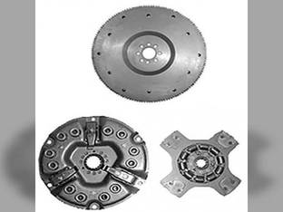 Remanufactured Clutch Conversion Kit Belarus 9311 9345 925 905 920 900 902 8345 822 8311 825 805 820 800 802 572 922