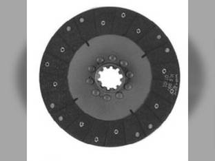 Remanufactured Clutch Disc Leyland 245 604 344 472 262 255 384 462 253 602 482 465 282 502 272 270