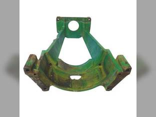 Used Hydraulic Pump Support John Deere 4840 4640 R61069
