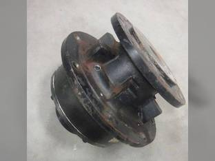 Used Planetary Gear Assembly Case IH 8870 8880 8880HP Hesston 8450 8550 8550S Challenger / Caterpillar SP110 SP165 New Idea 5840 5850 Massey Ferguson 5140 700715356 700721101