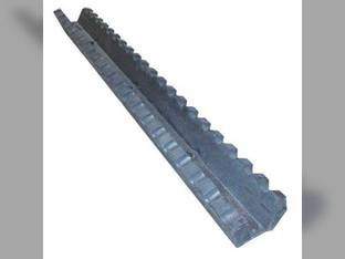 Accelerator Lug Roll Gleaner R40 R72 R52 R7 N5 N7 R6 R70 R62 R5 R42 R50 N6 71352611