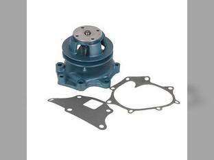 Water Pump Ford 3400 7700 5000 335 3610 7000 2310 5100 7710 2810 6410 3500 4600 2600 4130 7600 6810 2910 5600 5900 4610 7610 5700 3100 6710 3000 3600 5110 3910 5610 6700 6610 2610 6600 New Holland
