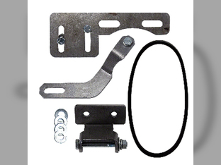 Alternator Bracket Kit