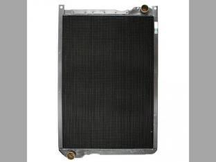 Radiator Case IH 2388 2377 435361A3