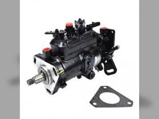 Remanufactured Fuel Injection Pump Case IH 5230 5130 J916803