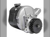 Power Steering Pump Ford 3930 5030 4630 3430 4830 4130 3230 82854836