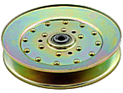 Idler Pulley, V-Belt