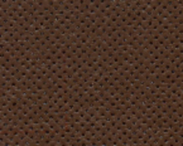 Cab, Bulk Foam, Brindle Brown