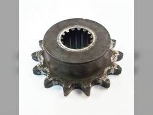 Used Input Sprocket Owatonna 440 370-31978