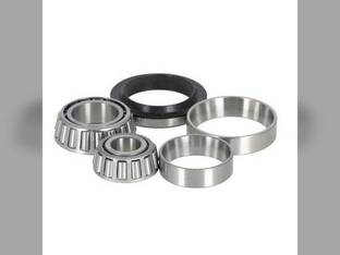 Wheel Bearing Kit Ford 600 800 700 2000 900 4000 09067