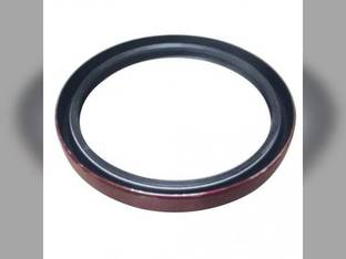 Crankshaft Seal - Rear International 784 784 886 886 574 574 3088 3088 684 684 484 544 584 686 706 756 484 544 584 686 706 756 454 674 786 826 3288 454 674 786 826 3288 Case IH 495 695 685 595 895