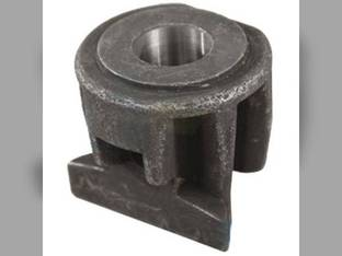 Bill Hook Pinion Case IH SBX530 New Holland 316 BC5060 290 BB900 282 315 570 320 326 1425 285 286 430 277 275 283 1283 515 1282 1426 1280 310 420 565 500 580 281 1281 278 280 426 425 311 585 575 2000