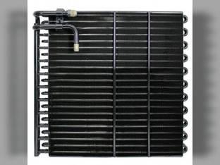 Oil Cooler - Hydraulic John Deere 4050 4960 4760 4450 4560 4250 4650 4255 4455 4755 4555 4055 4955 AR96902