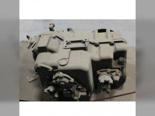 Used Automatic Transmission Assy John Deere 3220 3420 AZ64668