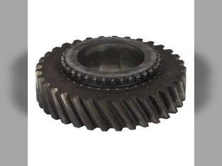 Used Gear 4th & 7th Speed Gear John Deere 4010 4230 4000 4020 R26818