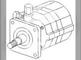 Power Steering Pump Allis Chalmers D17 D19 D17 D19 70240066