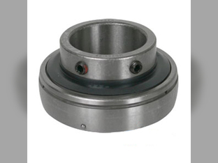 Bearing, Primary Countershaft