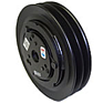 """7"""" Double Groove Pulley for York Compressor"""
