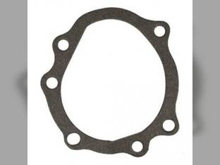 Pump to Backplate Gasket Ford 951 621 651 611 821 860 740 950 701 941 641 600 801 820 851 881 971 861 800 771 811 961 700 960 850 650 631 661 620 901 900 871 NAA 981 681 841 630 660 671 741 640 601