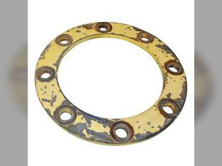 Used 8 Bolt Rim Reinforcemnt Ring John Deere 7720 9501 6600 7721 7700 7701 6620 H86165