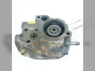 Used Hydraulic Pump John Deere 2000 AT14932