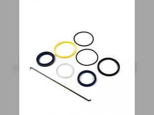 Loader Lift Cylinder Seal Kit Ford 555C 555D 675D 455C 345D 655C 445D 345C 455D 545D 545C 445C 655D 575D FP417