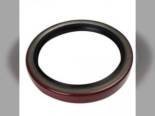 Rear Axle Seal - Outer International 3688 1206 Hydro 186 826 706 756 806 1256 1086 340 1026 460 856 Hydro 100 504 766 986 1066 966 378077R91