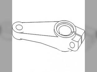 Steering Arm - Right John Deere 2255 2355 840 2440 830 2630 2120 300 1530 930 1020 2150 920 401 2020 1520 1120 2030 1641 2155 820 400 1630 2040 301 2240 2640 1140 T21517