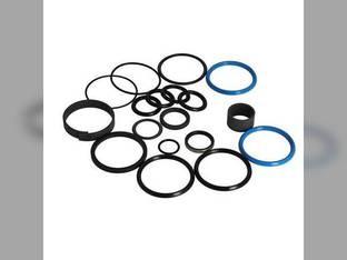 Hydraulic Seal Kit - Angle Cylinder John Deere 550 450 AR105432
