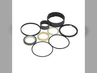 Hydraulic Seal Kit - Lift Cylinder Caterpillar 950 D5 D4 7X2819