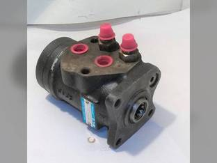 Used Power Steering Valve John Deere 4100 4110 4010 2210 AM879352