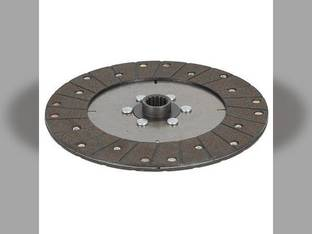 Remanufactured Clutch Disc John Deere 400 400 1630 302 302 401B 301 301 840 401C 350B 820 300B 401 401 2020 1520 830 401D 1130 300 300 2030 350 350 1030 930 1020