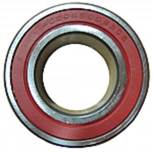 Marker Disk Bearing