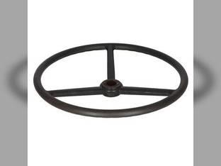 Steering Wheel Ford Super Dexta Dexta 81717477