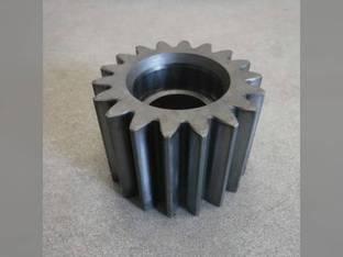 Used MFWD Planetary Gear Massey Ferguson 8250 8160 3690 3670 8150 8245 8260 Allis Chalmers 9765 9755 White 8510 8610 AGCO 34284725M1