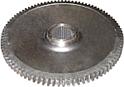 PTO Driven Gear - 1000 RPM
