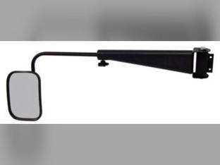 Mirror, Extendable, Left Hand Or Right Hand
