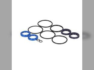 "Power Steering Cylinder Repair Kit - 1"" Mahindra 4525 4505 C4005 6025 3505 3525 5005 485 575 4025 6525 5525 00555874R92"