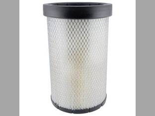 Air Filter Radial Seal Inner Element RS5456 Case IH MX270 Magnum 275 MX285 Magnum 255 MX210 Magnum 245 MX245 Magnum 305 MX305 MX275 MX240 MX220 MX215 MX230 Magnum 215 MX255 New Holland Case