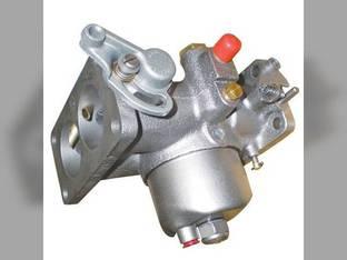 Remanufactured Carburetor John Deere 50