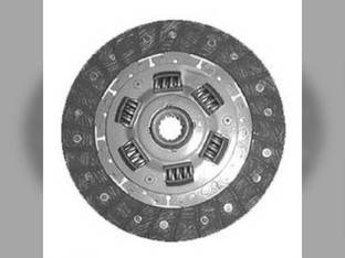Remanufactured Clutch Disc Massey Ferguson 1045 1040 3438475M1