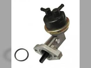 Fuel Lift Transfer Pump John Deere L534 L514 2256 L524 2254 L512 2258 RE502513
