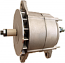 Alternator - Bosch, 110 Amp